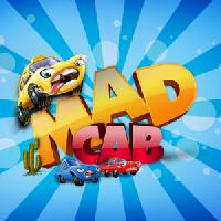 Mad Cab