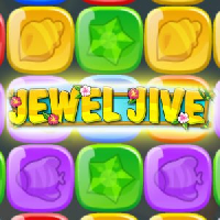 Jewel Jive